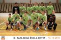 Detva Floorbal